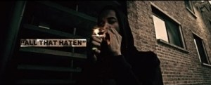 Video: Lil Reese - All That Haten